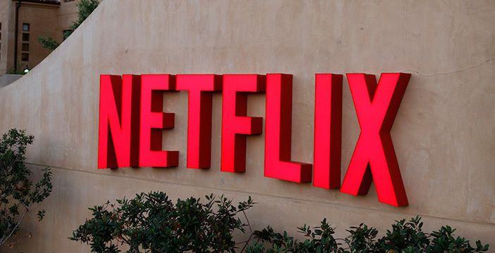 Netflix introduce il like