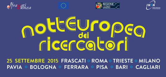 notte-europea-ricercatori