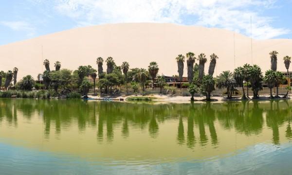 oasi-deserto-citta-huacachina-atacama-peru