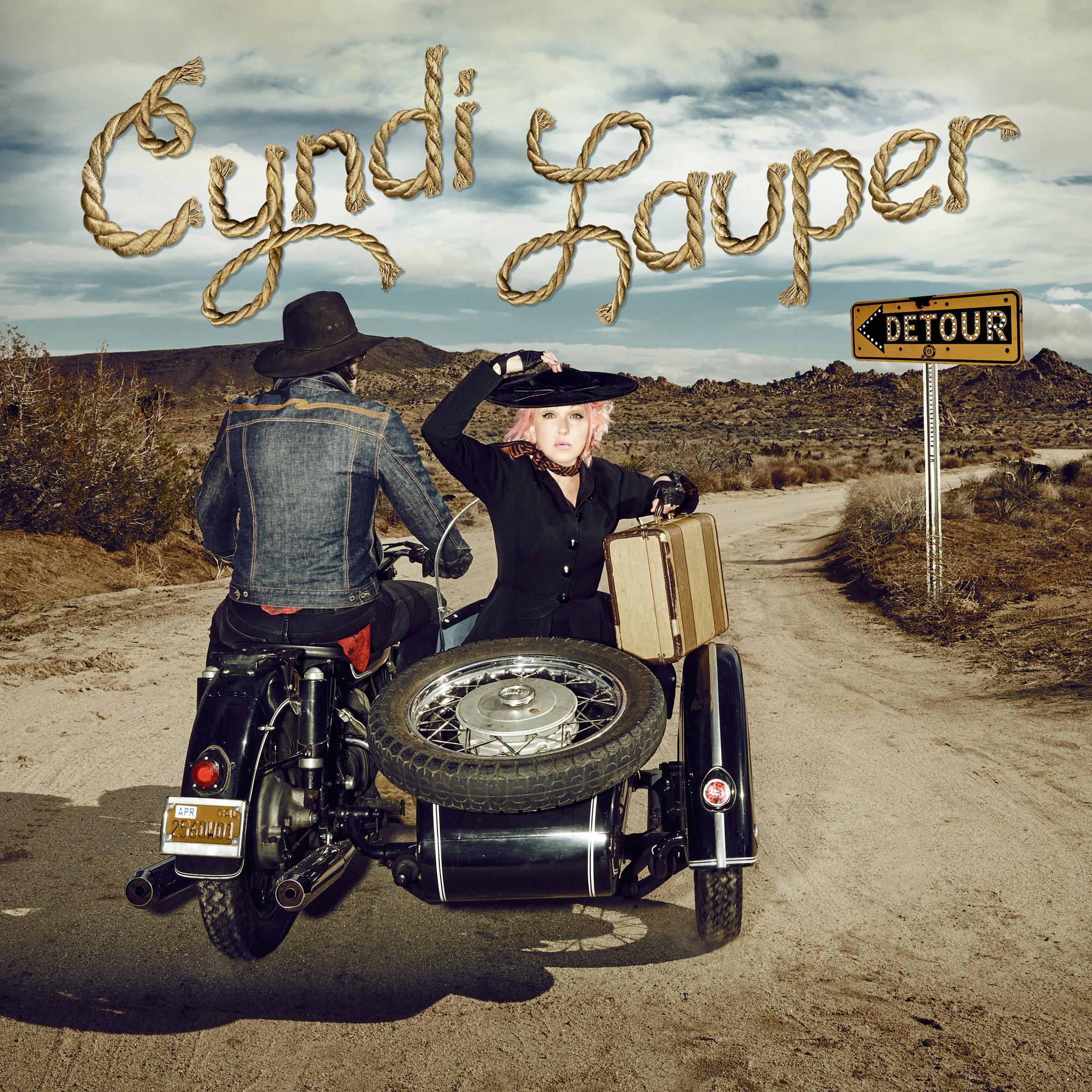 2 CyndiLauper_Detour_CD_Cover_Final