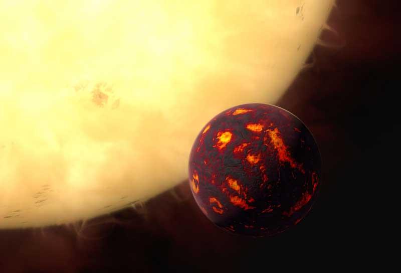 55 Cancri (1)