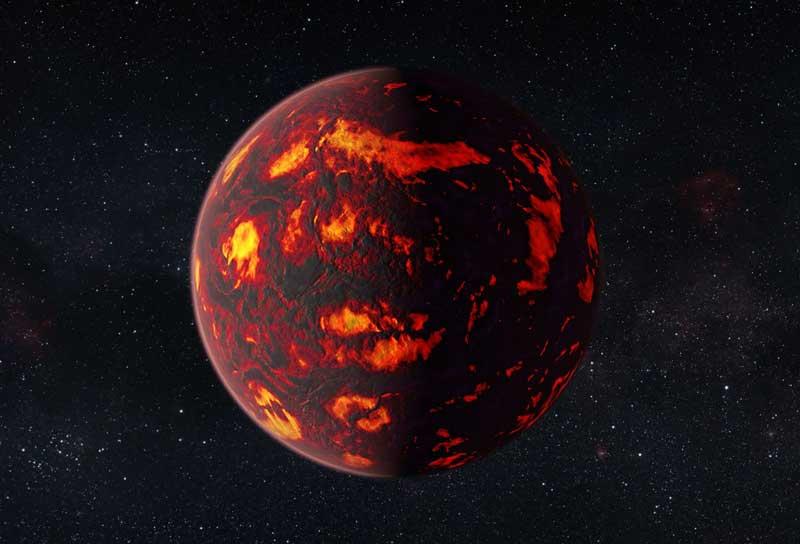 55 Cancri (2)