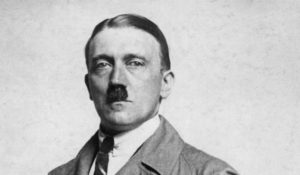 L'Austria pronta ad abbattere la casa di Hitler a Branau