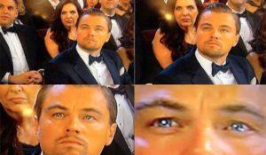 Oscar 2016, il web si schiera con Leonardo DiCaprio: deve vincere