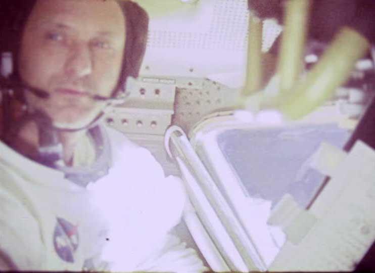 Apollo 10 (1)