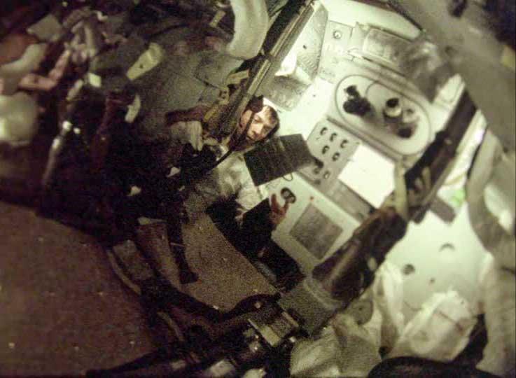 Apollo 10 (2)