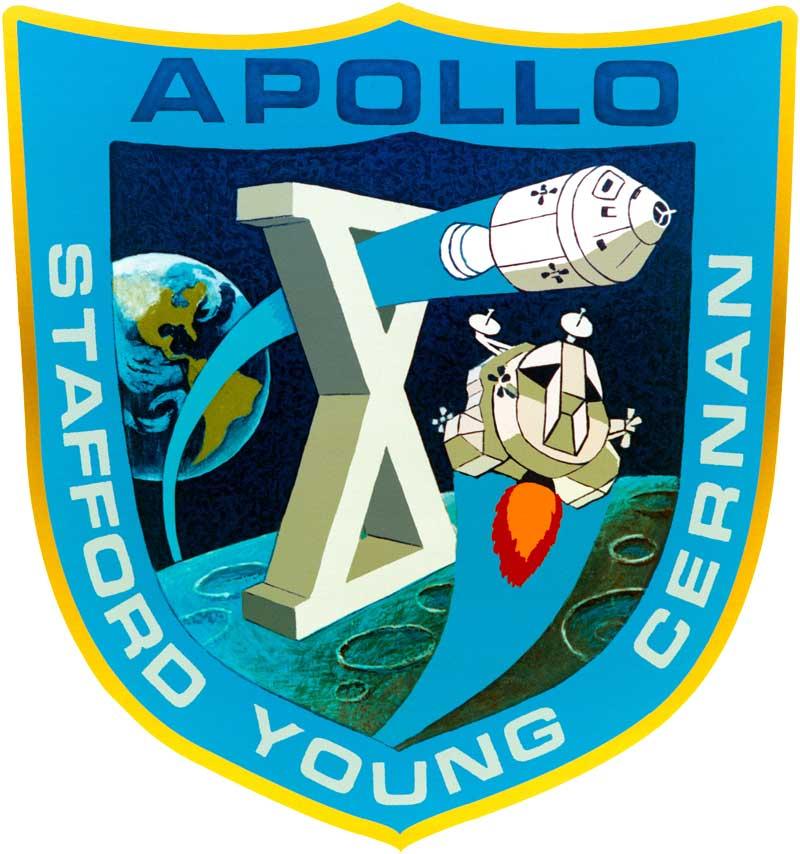 Apollo 10 (3)