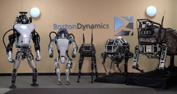 Atlas robot google (1)