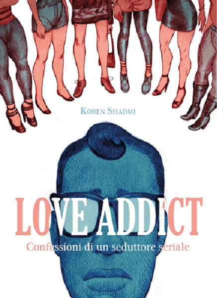 Bao Love Addict 2