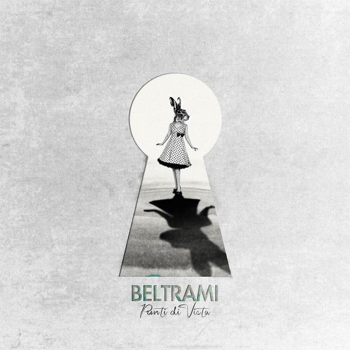 Beltrami cover