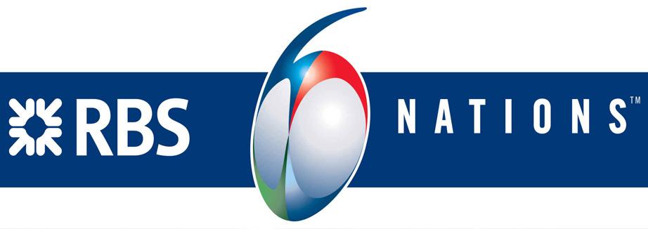 rugby rbs 6 Nazioni 2016