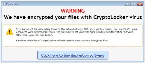 Cryptolocker 2