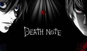 Death Note, svelato il cast del live action di Netflix. Fan in rivolta
