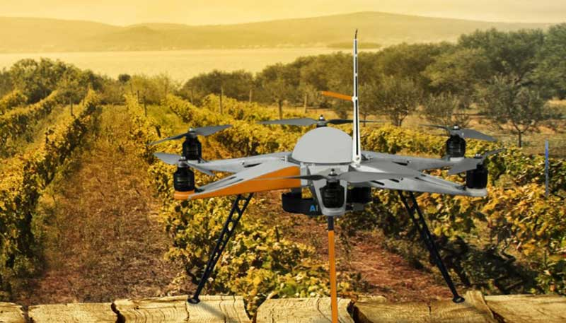 Drone Efesto Cnr (1)