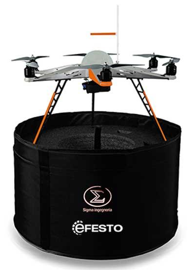 Drone Efesto Cnr (3)