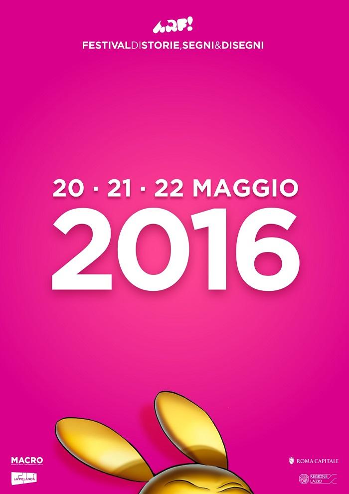 manifesto_arf_2016