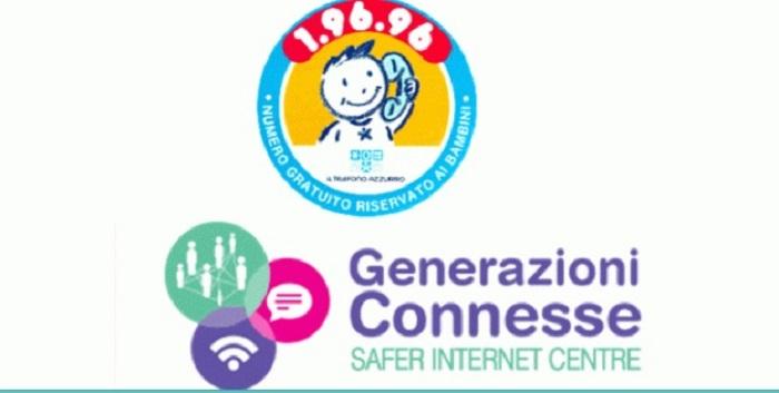 INTERNET/ Per due ragazzi su tre il cyberbullismo è in aumento