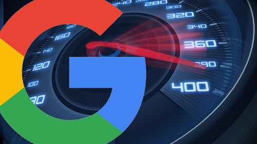 Google Accelerated Mobile Pages 2