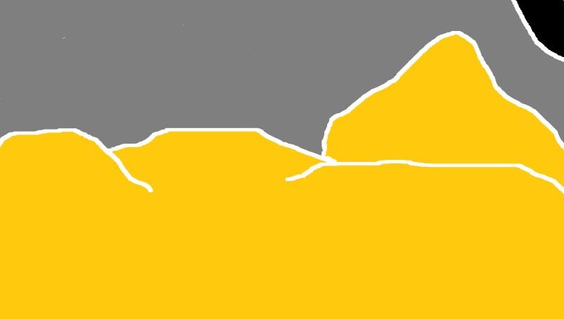 I.C. Roiano-Gretta Trieste