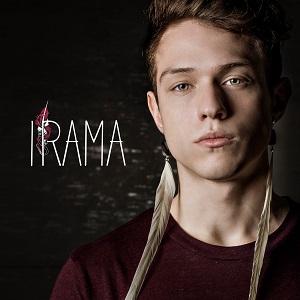 IRAMA 2