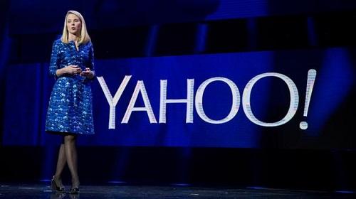 Yahoo! potrebbe tagliare la propria forza lavoro del 15%