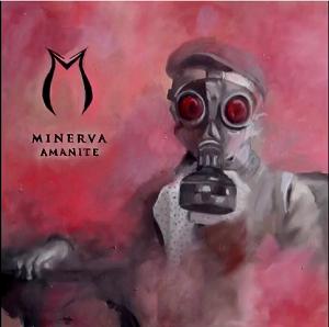 Minerva Amanite