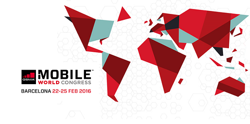 Mobile World Congress 2