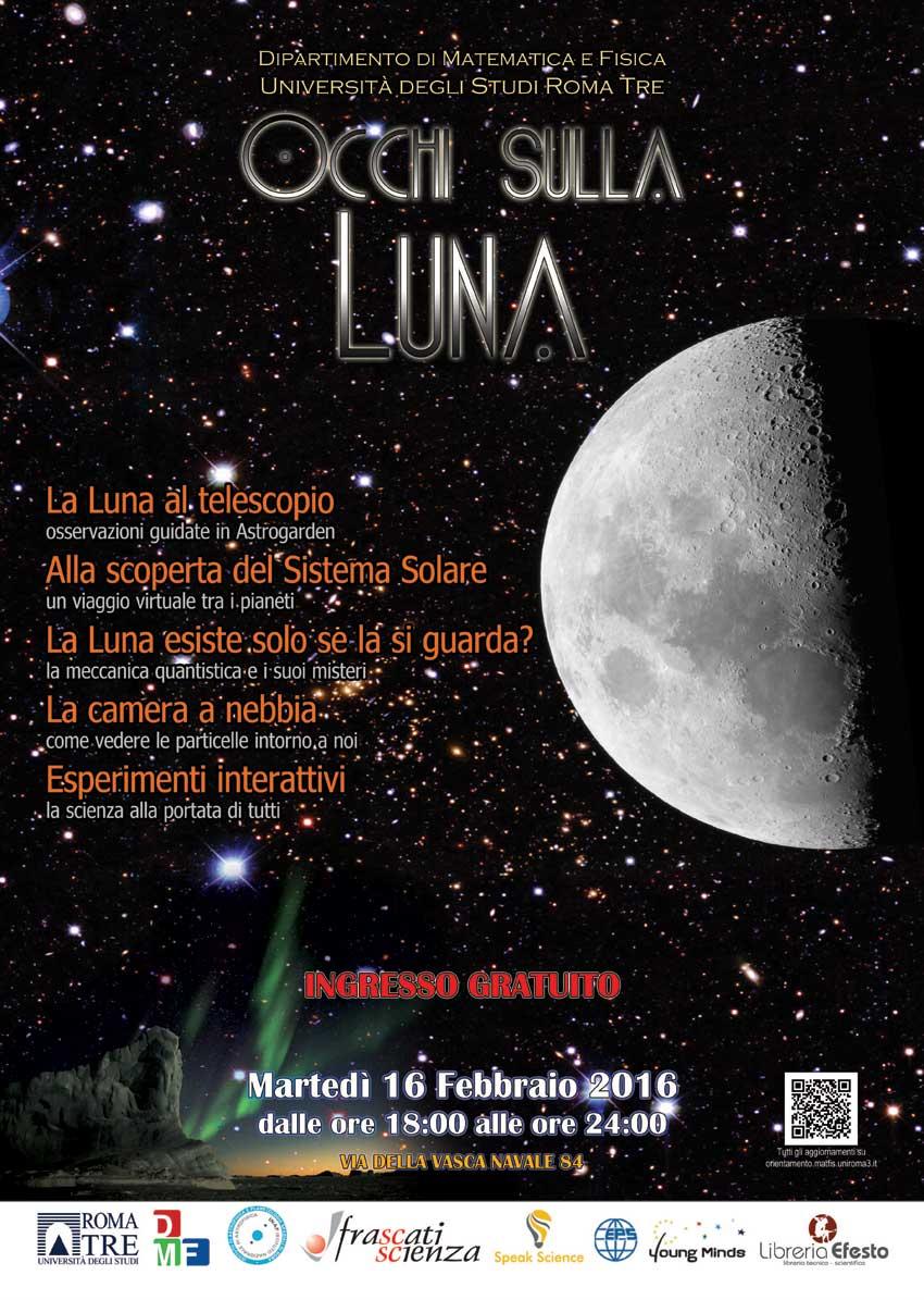 Occhi sulla Luna2016 (1)