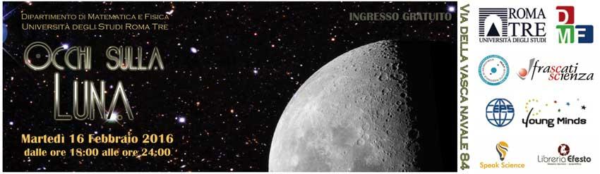 Occhi sulla Luna2016 (2)
