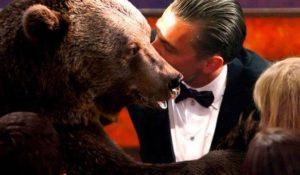 Finalmente Leonardo DiCaprio acciuffa un Oscar! VIDEO e TESTO del discorso