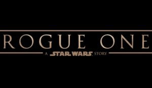 Rogue One: A Star Wars Story, Disney rilascia l'ultimo Trailer