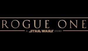 Rogue One: A Star Wars Story, ecco il primo TRAILER in italiano