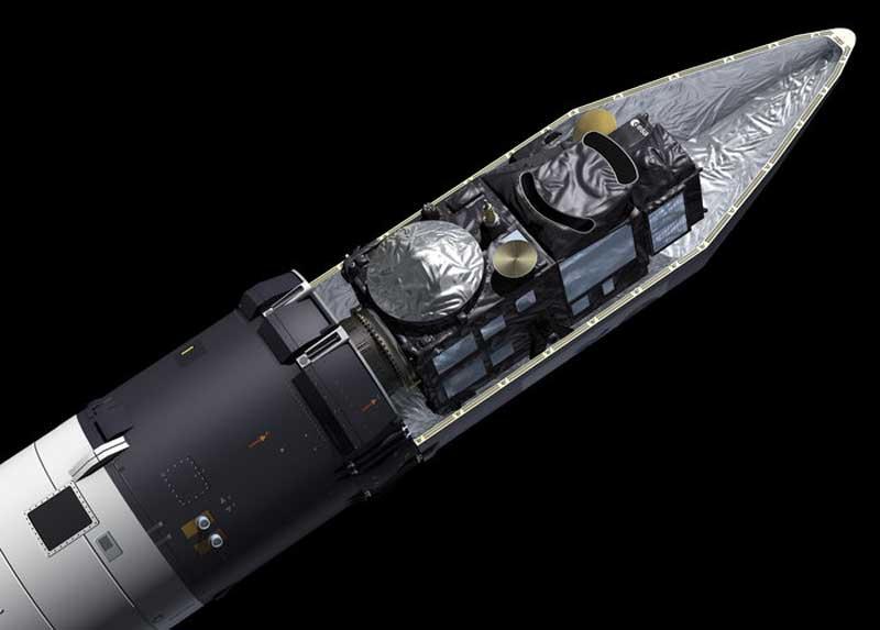 Sentinel 3A (1)