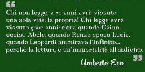 Umberto Eco 3