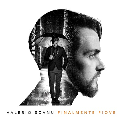 Valerio-Scanu-Finalmente-piove-cover cd