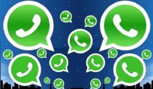 WhatsApp, cambiano le chat di gruppo. Ecco tutte le novità