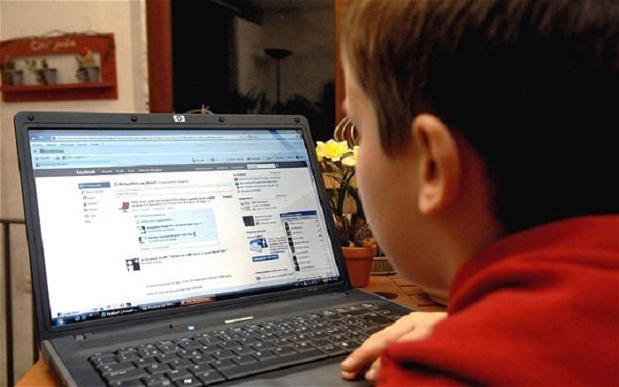 adolescenti web 2