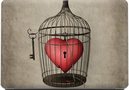 amore sano_patologico