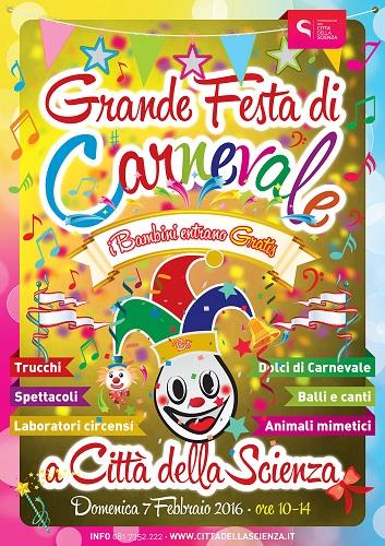 CARNEVALE_2016_(019).cdr