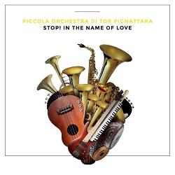 cover orchestra tor pignattara
