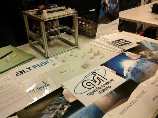 iss-receive-first-european-space-ready-3d-printer-3