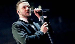 Justin Timberlake bagnino per Woody Allen. Le prime foto dal set