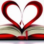 giornata mondiale della poesia
