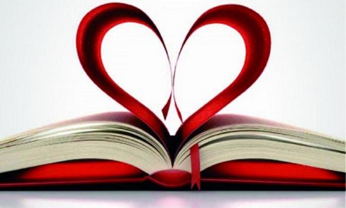 libro pagine cuore amazon