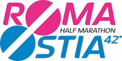 maratona roma ostia
