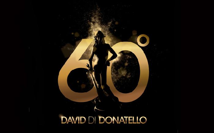 0 david-di-donatello-2016edited