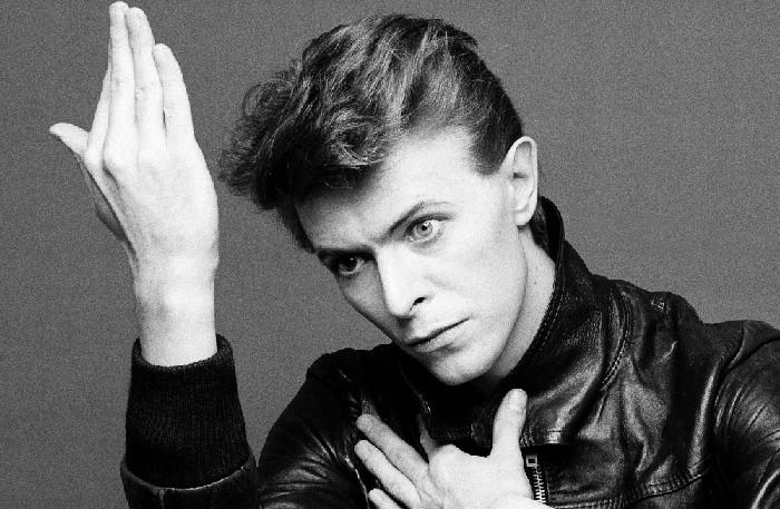 VH1 ricorda David Bowie a un anno dalla morte COMMENTA