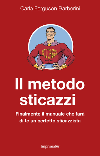 00 STICAZZI_manuale_perfetto_sticazzista_low