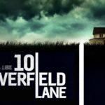 10 Cloverfield Lane JJ Abrams