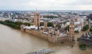 Londra, eredità di cittadinanza per i giovani. Ecco di cosa si tratta